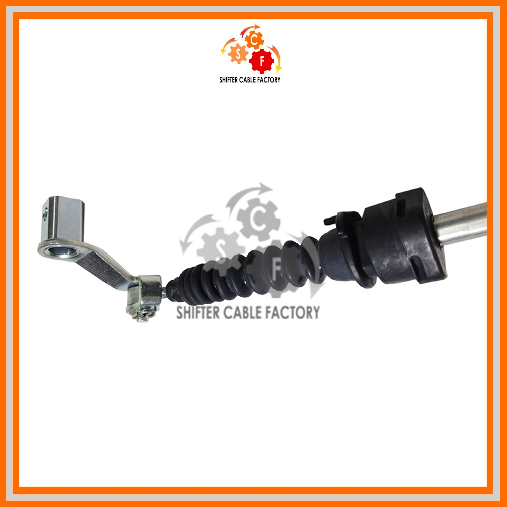 Automatic Transmission Shift Cable ACURA TL 1999-2003