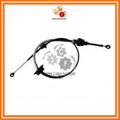 Automatic Transmission Shift Cable - SF104