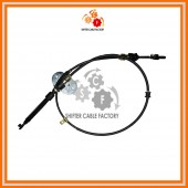 Automatic Transmission Shift Cable - SCM304