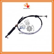 Automatic Transmission Shift Cable - SCCO03