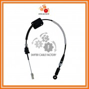 Manual Transmission Shift Cable - SCCO04
