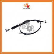 Automatic Transmission Shift Cable - SCCO93