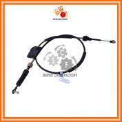 Automatic Transmission Shift Cable - SCMA04