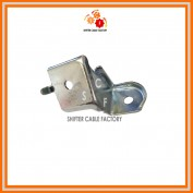 Transmission Shift Cable Bracket - SPCI92