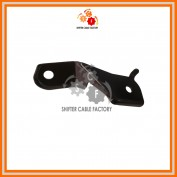 Transmission Shift Cable Bracket - SPCI96