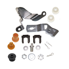Shifter Cable Parts