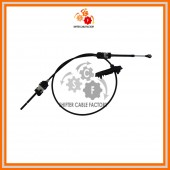 Automatic Transmission Shift Cable - 300-00084