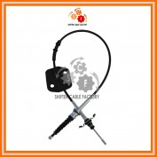 Automatic Transmission Shift Cable - 300-00070