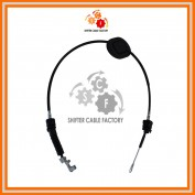Automatic Transmission Shift Cable - 300-00003