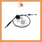 Automatic Transmission Shift Cable - 300-00052