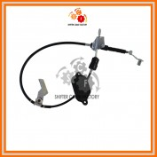 Automatic Transmission Shift Cable - 300-00121