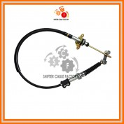Automatic Transmission Shift Cable - 300-00061