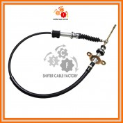 Automatic Transmission Shift Cable - 300-00062