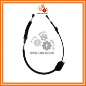 Automatic Transmission Shift Cable - 300-00078
