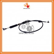 Automatic Transmission Shift Cable - 300-00053