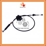 Automatic Transmission Shift Cable - 300-00054