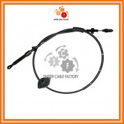 Automatic Transmission Shift Cable - 300-00016