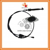 Automatic Transmission Shift Cable - 300-00063