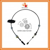 Automatic Transmission Shift Cable - 300-00083