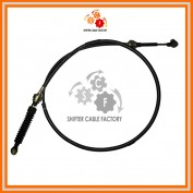 Automatic Transmission Shift Cable - 300-00068